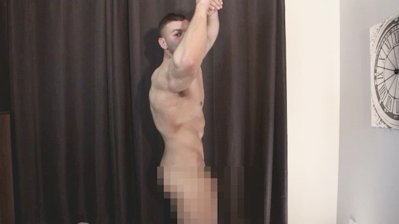 joshua-armstrong-jerking-off-on-video