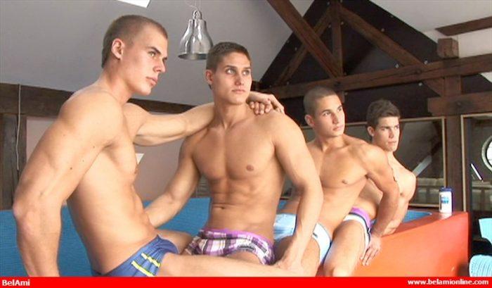 budapest-boys-1