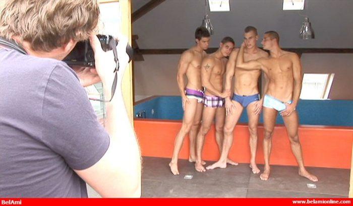 budapest-boys-2